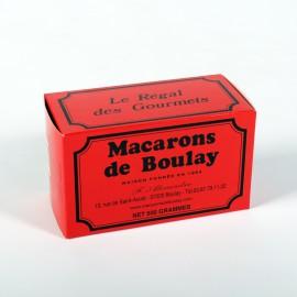 Boîte Tradition 500g